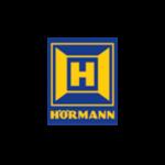 Hoermann1