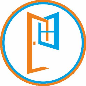 Haustüren & Fenster LAGERVERKAUF Icon